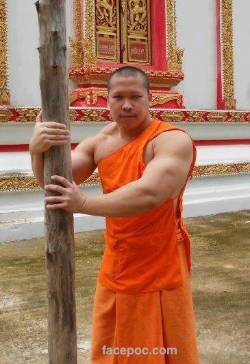 calugar_buddhist