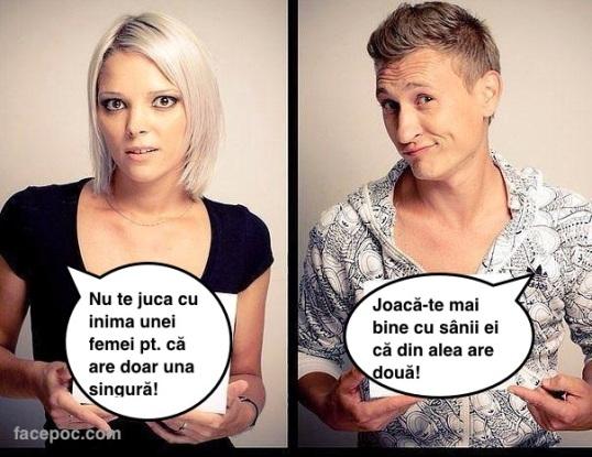 inima_unei_femei
