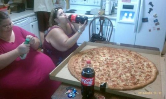 pizza_mare