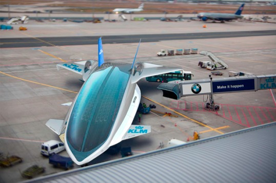 redesigning-commercial-aircraft-by-shabtai-hirshberg1