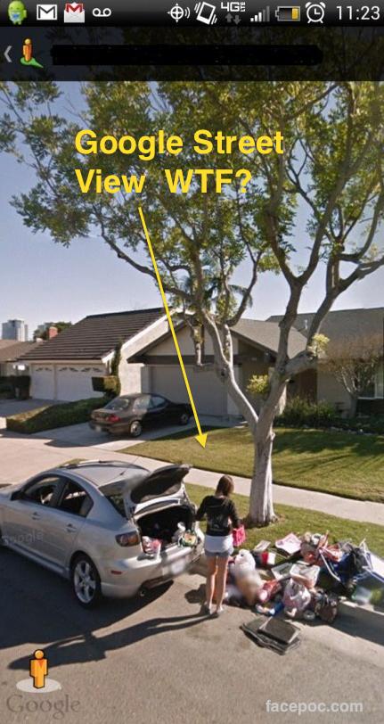 street_view