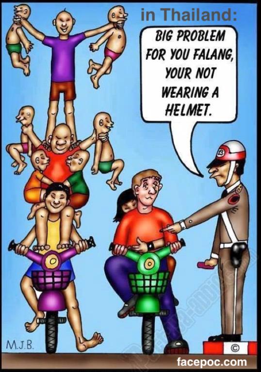thailand_helmet